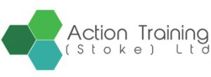 Action Training Stoke